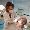 photo dentiste